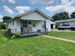 1747 Calvin Street, Indianapolis, IN 46203