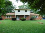 6694 North 50 E, Fortville, IN 46040