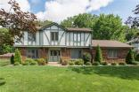 7224 Kingman Circle, Indianapolis, IN 46256