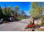 2880 Stillwater Lane<br />Zionsville, IN 46077