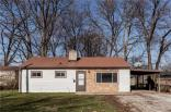 4716 East 33rd Street, Indianapolis, IN 46218
