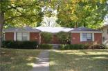 5151 Central Avenue, Indianapolis, IN 46205