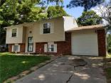 1809 Mutz Drive, Indianapolis, IN 46229