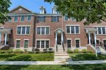 1982 Rhettsbury Street, Carmel, IN 46032
