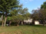 322 Woodland West Drive, Greenfield, IN 46140