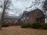 11442 North 900 W, New Palestine, IN 46163