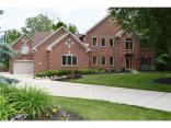 10581  Tremont  Drive, Fishers, IN 46037