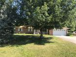 5544 Gallagher Drive, Greenwood, IN 46142