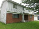 4320 W 79th St, Indianapolis, IN 46268