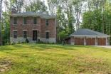 2609 West Donegal Court, Bloomington, IN 47404