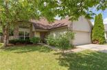 14192 Cliffwood Place, Fishers, IN 46038
