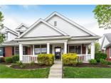 4422 Statesmen Way, Indianapolis, IN 46250
