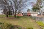 1323 Locust Place, Thorntown, IN 46071