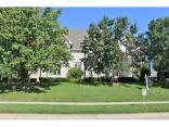 974 Deer Lake Drive, Carmel, IN 46032