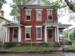 130 South 7th Street, Richmond, IN 47374