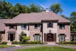 7915 High Drive<br />Indianapolis, IN 46240