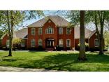6015 Channel Dr, Columbus, IN 47201