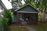 3247 North Boulevard Place, Indianapolis, IN 46208