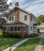 310 West 43rd Street, Indianapolis, IN 46208