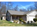 8810 Stepping Stone Way, Avon, IN 46123