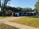 8109 S Laura Lynne Lane, Indianapolis, IN 46217