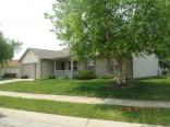 1368 Sanner Dr, Greenwood, IN 46143