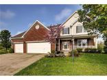 7614 Stoney Side Court, Indianapolis, IN 46259
