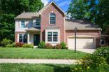 5872 Dapple Trace, Indianapolis, IN 46228