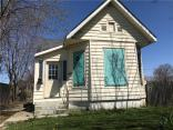 1806 Southeastern Avenue, Indianapolis, IN 46201