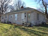 3284 Guilford Avenue, Indianapolis, IN 46205