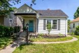 2653 Stanley Avenue, Indianapolis, IN 46203