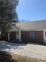 615 West Sycamore Street, Kokomo, IN 46901
