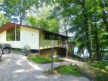 4731 West Quail Run, Trafalgar, IN 46181