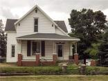 204 North Vine Street, Wingate, IN 47994