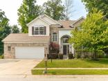 8926 Providence Drive, Fishers, IN 46038