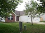 8527 Coppel Lane, Indianapolis, IN 46259