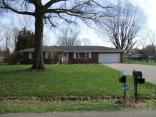 3321 East Mclaughlin Street, Indianapolis, IN 46227