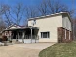 882 North Midway Road, Rockville, IN 47872