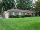 3265 Bridlewood Trl, Danville, IN 46122
