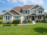 14682 Woodstone Circle, Fishers, IN 46037
