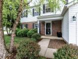 8948 Wooster Court, Fishers, IN 46038