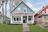 2506 East 13th Street, Indianapolis, IN 46201