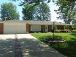 9009 West Tulip Tree Drive, Muncie, IN 47304