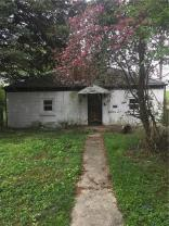 2348 North Rural Street<br />Indianapolis, IN 46218