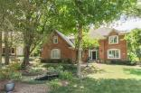 9946 Sea Star Court, Fishers, IN 46037
