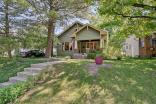 721 North Riley Avenue, Indianapolis, IN 46201