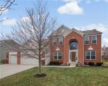 13095 Avalon Boulevard, Fishers, IN 46037