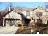 5222 Jerry Court, Indianapolis, IN 46254
