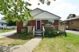 4735 East 34th Street, Indianapolis, IN 46218