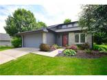 8843 Sunbow Dr, Indianapolis, IN 46231